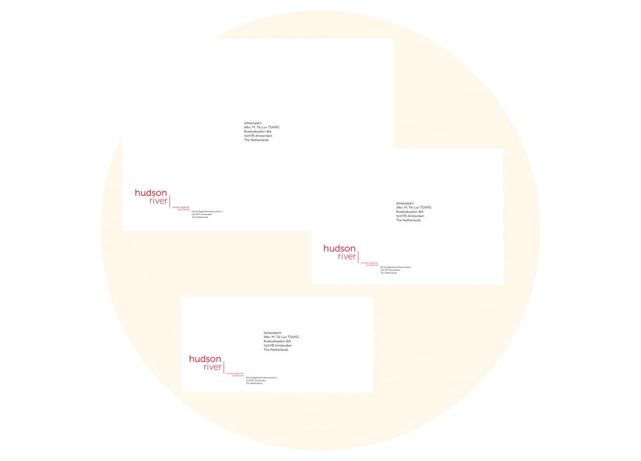 Hudson RIver letterhead 02