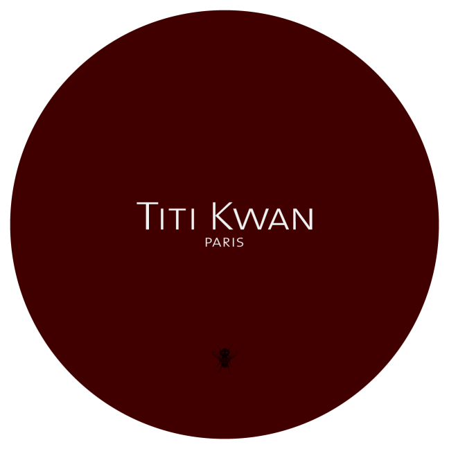 titi kwan par­is.