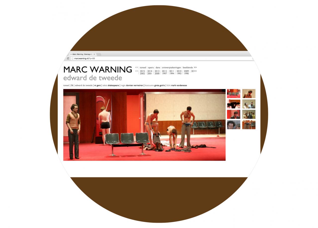 marcwarning.nl 04