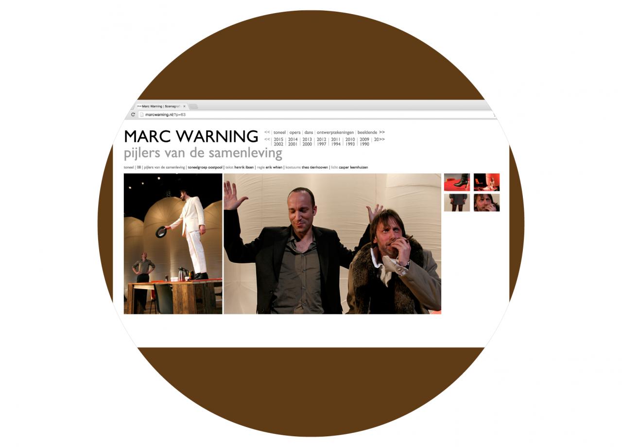 marcwarning.nl 08
