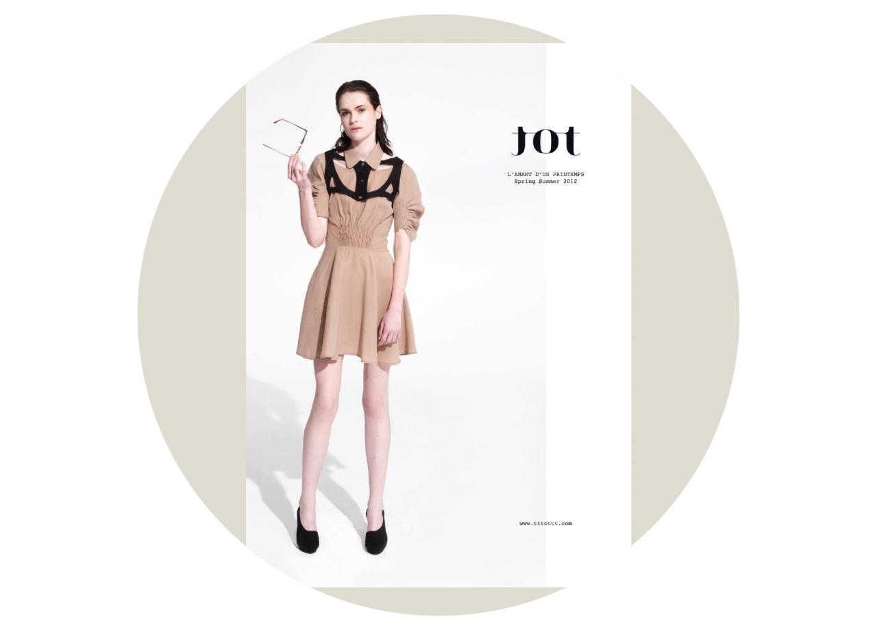 tot poster-lookbook 02