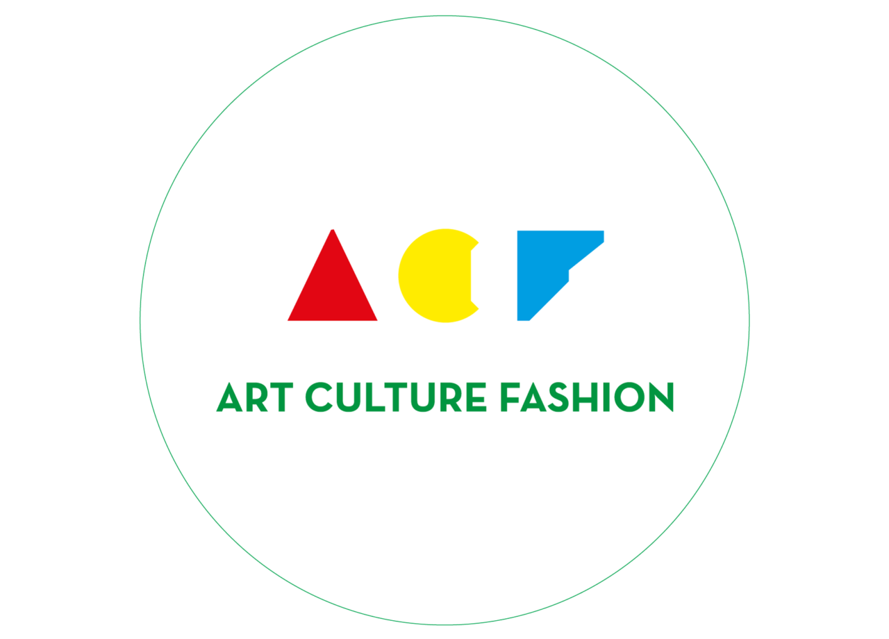 ACF —Logo