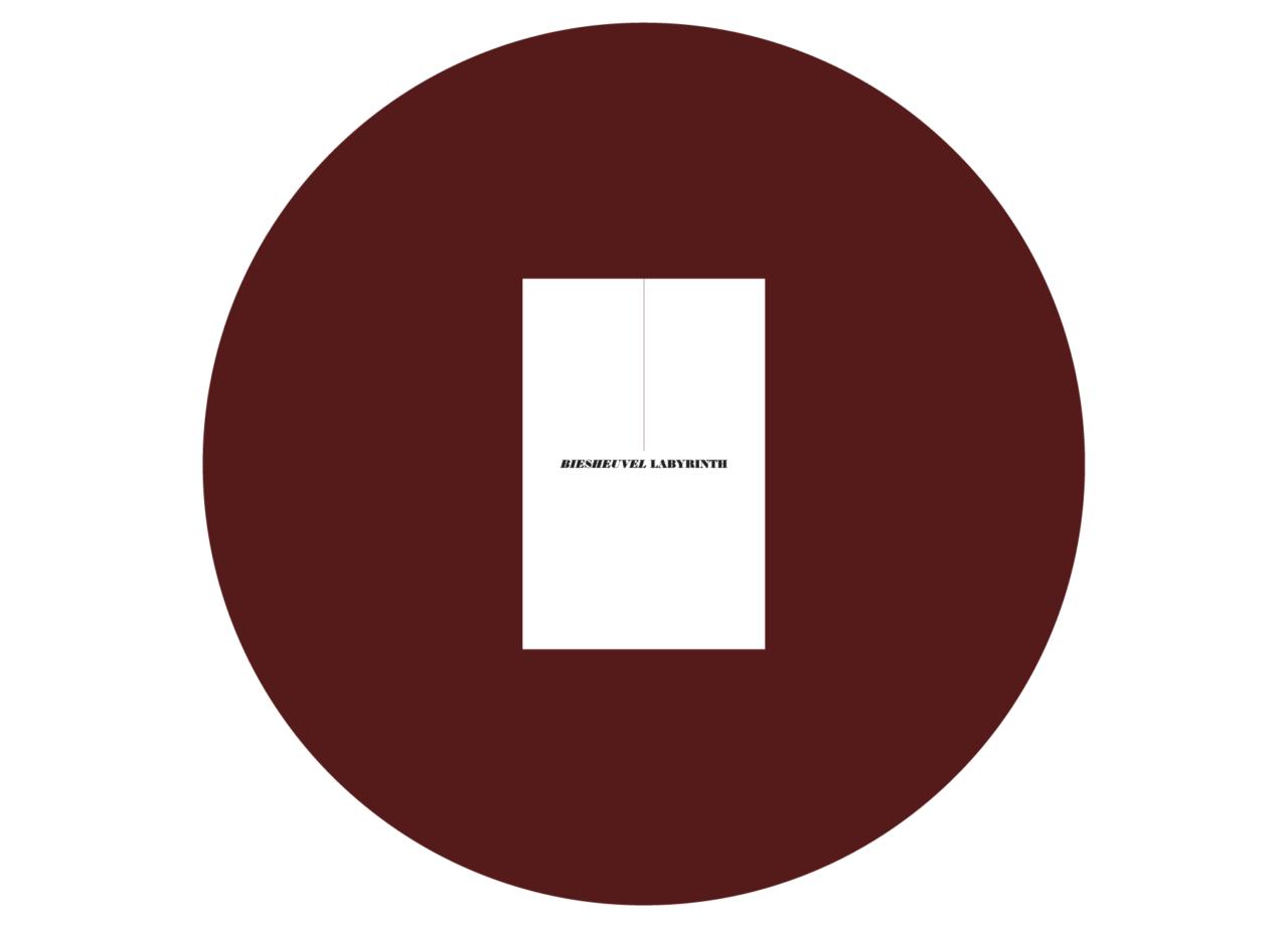 BiesheuvelLabyrinth-Card01