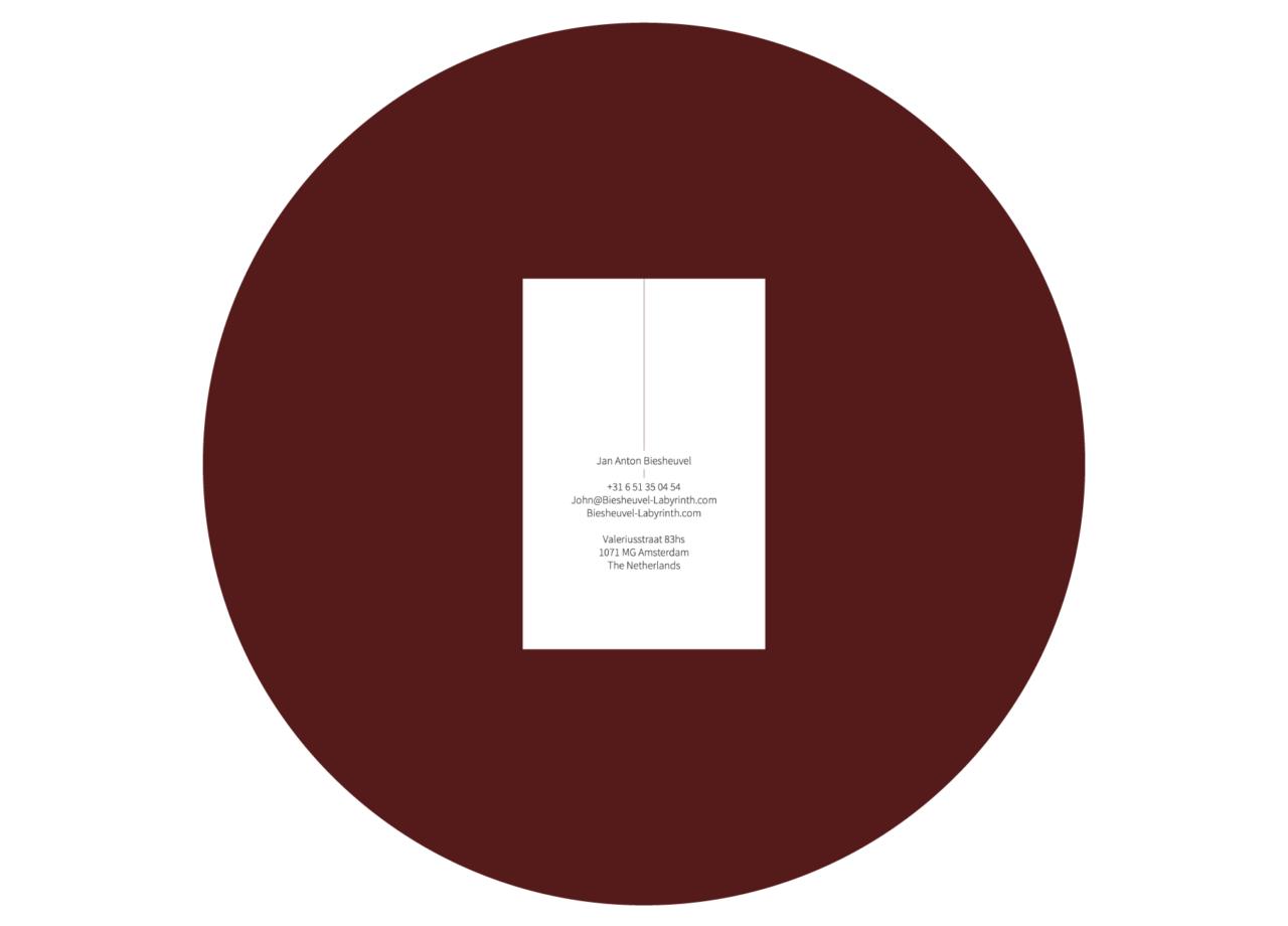 BiesheuvelLabyrinth-Card02