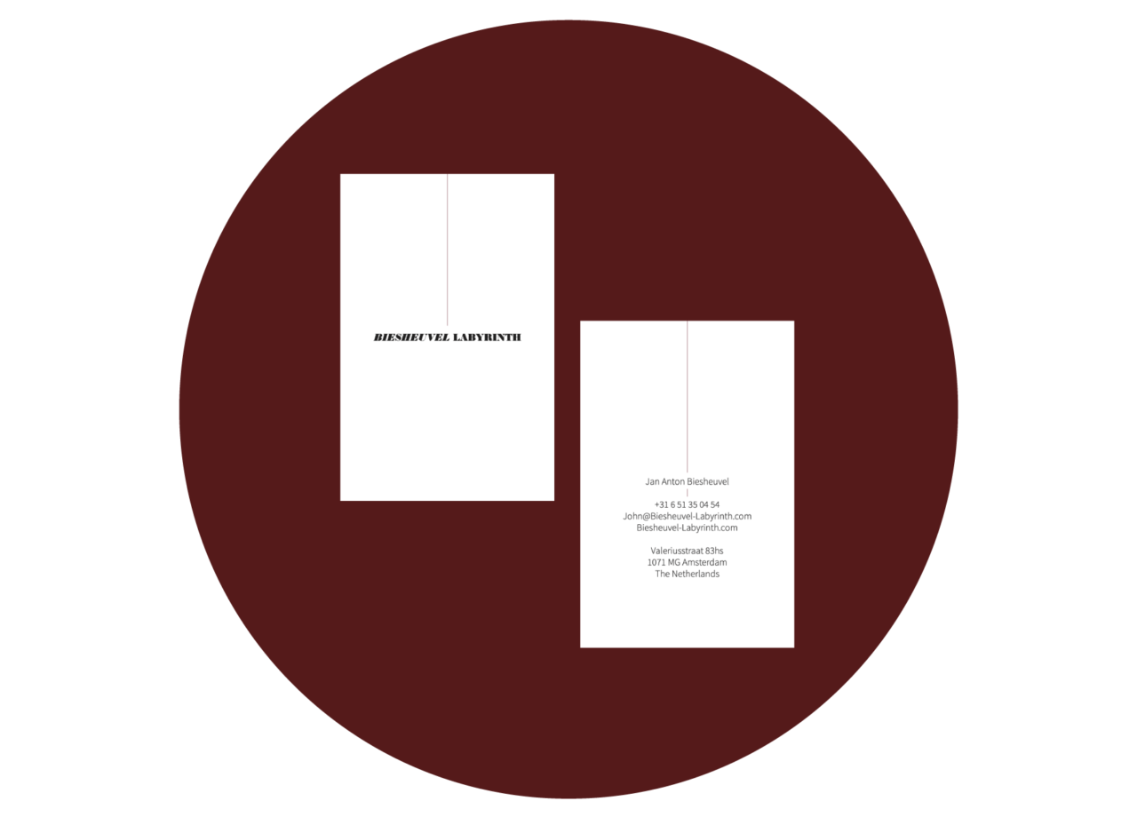BiesheuvelLabyrinth-Card03