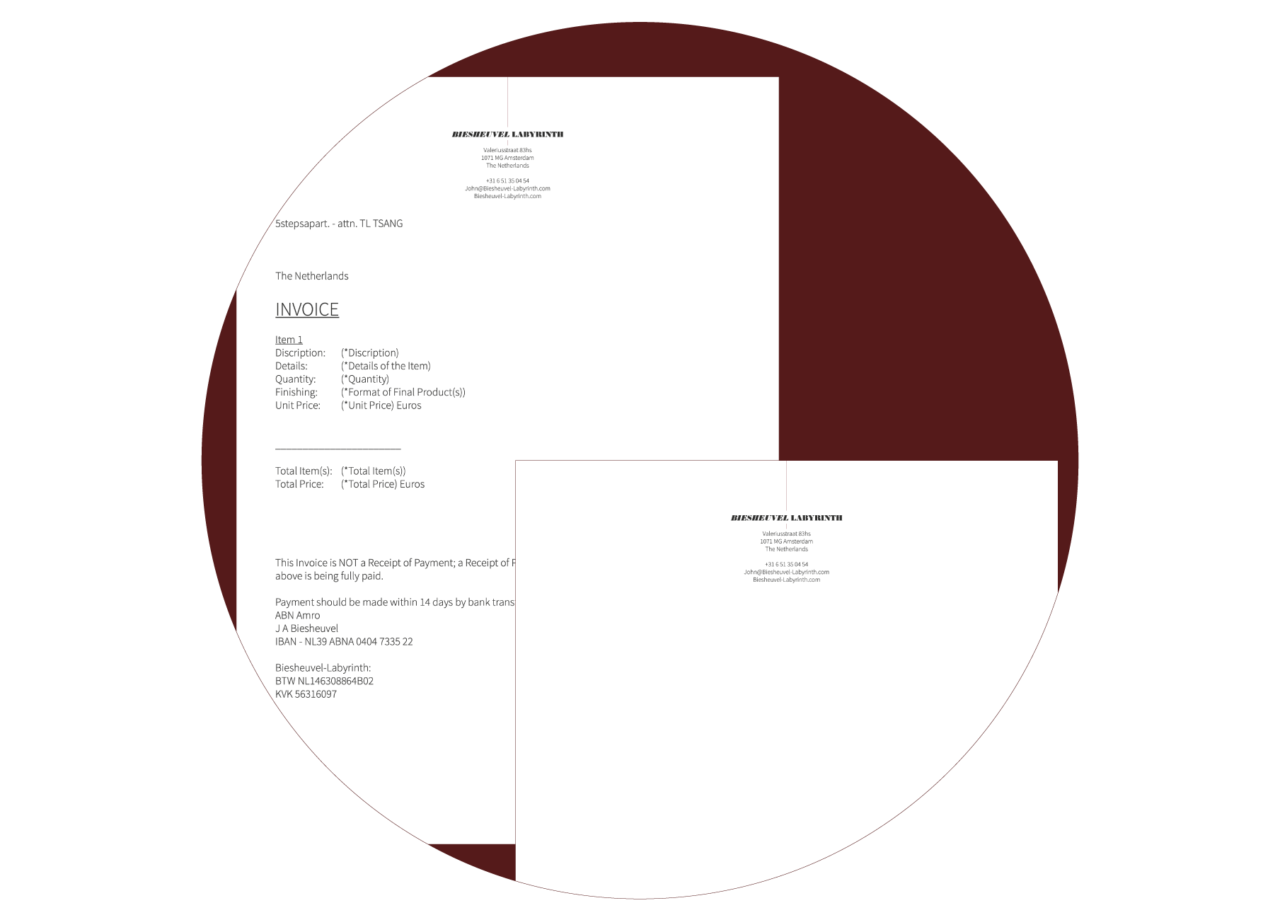 BiesheuvelLabyrinth-Letterhead02