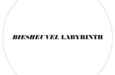 biesheuvel-labyrinth.