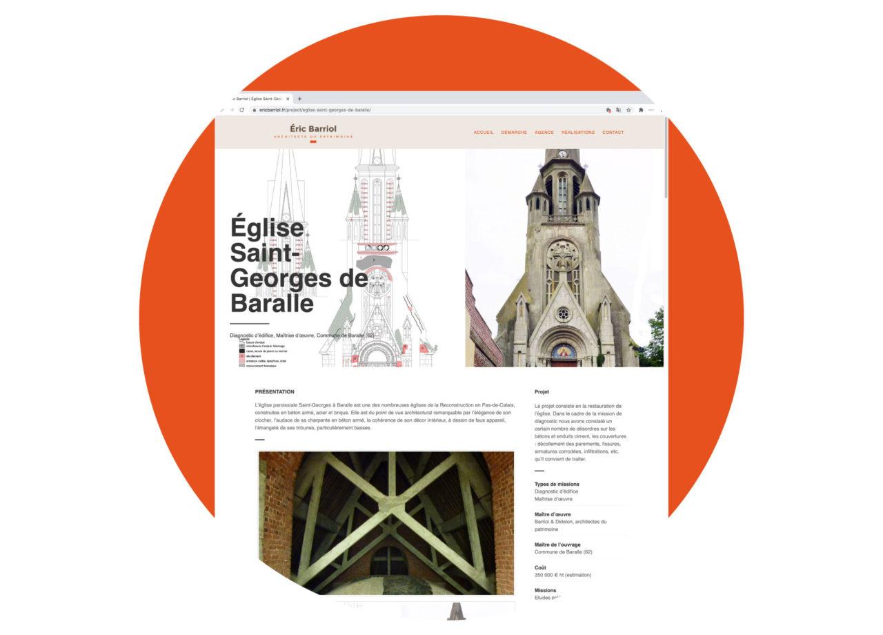 EricBarriol-Page08