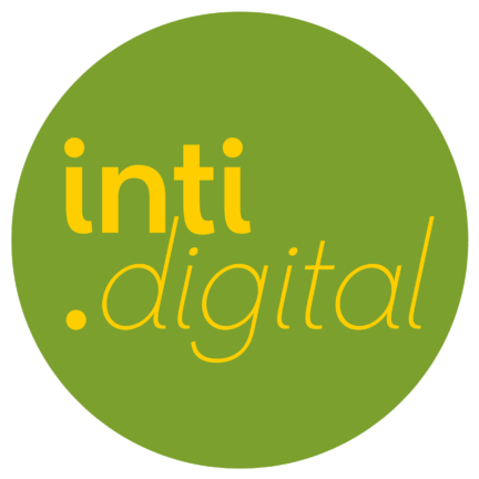 inti digital.