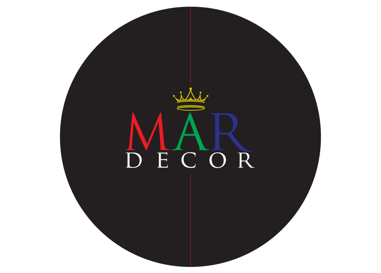 MAR Decor