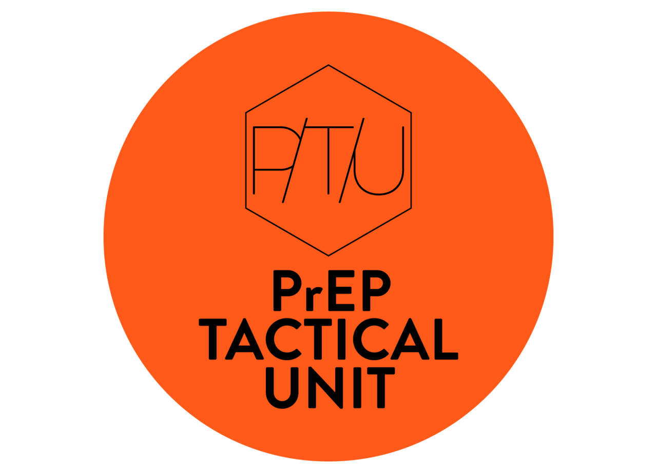 PTU —Logo