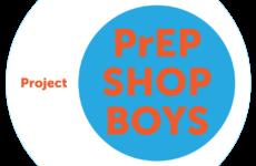 prep shop boys.