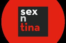 sex & tina.