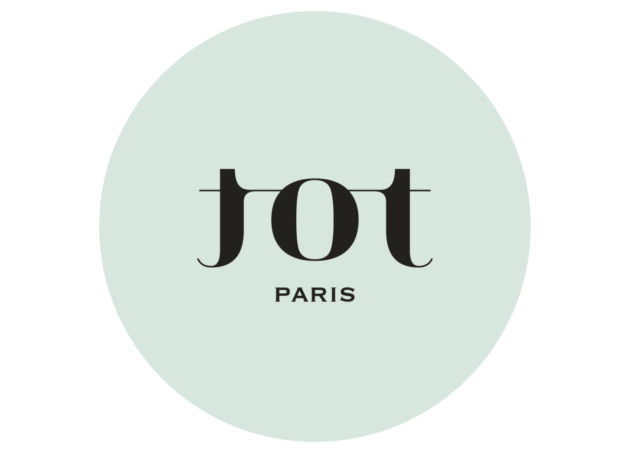 tot Paris — Logo